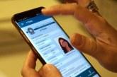 Eleitor poderá justificar falta pelo celular até 60 dias após cada pleito da sucessão municipal