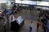 Mais 4 cidades baianas adotam suspensão do transporte intermunicipal