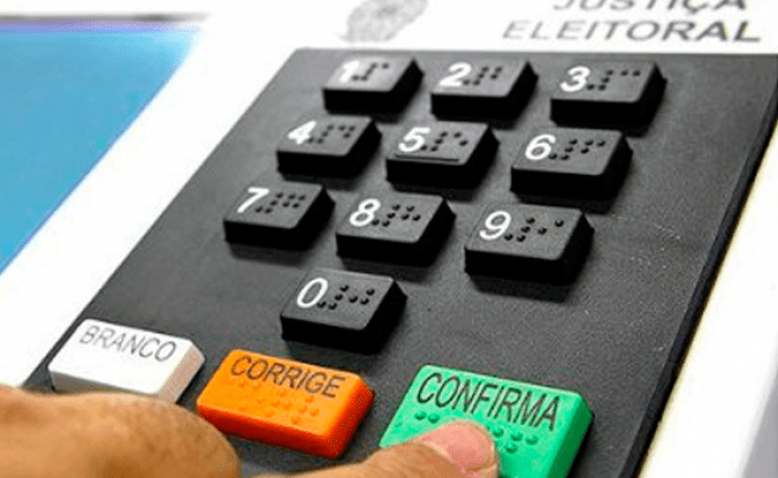 Prazo para partidos definirem candidaturas termina nesta quarta-feira