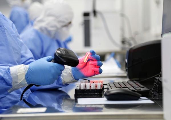 Bahia passa de 270 mil casos de coronavírus e número de mortes chega a 5.627