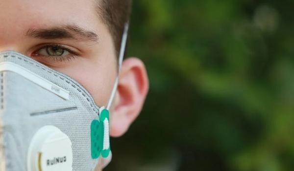 Brasil totaliza 4,123 milhões de infectados por Covid-19 e mais de 126 mil mortes