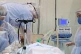 Bahia registra 691 novos casos e 22 óbitos por coronavírus nas últimas 24 horas