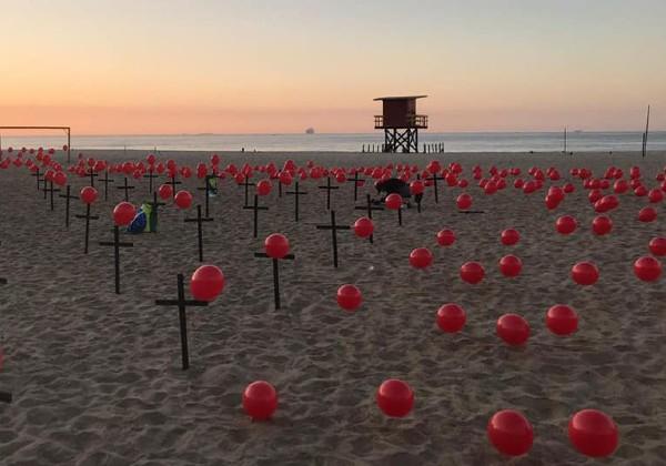 Bahia registra 31 mortes e 677 casos de coronavírus em 24 horas