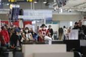 Empresários do turismo e Infraero são alvos de operação da PF na Bahia