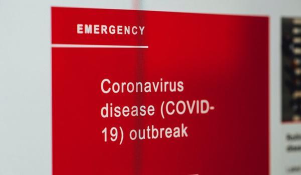 Brasil passa das 155 mil mortes por Covid-19; 565 óbitos foram registrados nas últimas 24 horas