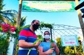 Eleições em Lauro de Freitas: Rosalvo cria grupo de trabalho e assume protagonismo na defesa animal