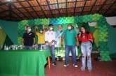 Moema Gramacho e Cacá Leão reafirmam a força da aliança entre PT e o Progressistas na Bahia