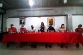 Moema recebe apoio de gestores da educação municipal