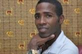 'Valdir Cabeleireiro': Homem acusado de homicídio ocorrido em 2016 é preso em Itapuã