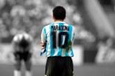 Família de Maradona diz que morte do craque é responsabilidade da ex-mulher