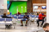Salvador terá voo direto para 33 cidades brasileiras entre dezembro e fevereiro