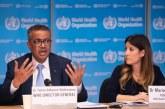 OMS alerta autoridades sobre novos casos de coronavírus no Brasil: 'Muito preocupante