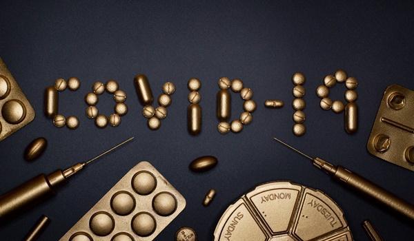Brasil registra quase 24 mil novos casos de Covid-19; total é de mais de 5,5 milhões