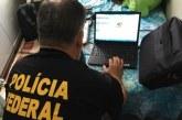 Líder de ataque ao TSE é preso em Portugal em operação da Polícia Federal