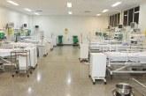 Salvador: Secretário de Saúde anuncia reabertura de leitos de UTI para tratamento da Covid-19; taxa de ocupação chegou a 62%