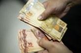 Pagamento de aposentados e pensionistas será antecipado no mês de novembro pelo governo do estado