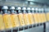 Vacina de Oxford que será produzida pela Fiocruz deve chegar para 130 milhões de brasileiros em 2021