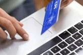 Justiça manda Serasa parar de vender dados pessoais de brasileiros