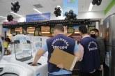 Procon de Lauro de Freitas autua loja por prática fraudulenta durante Black Friday