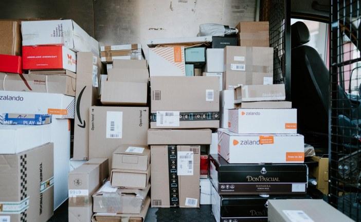Comércio online cresce no Nordeste em 2020 e empresas buscam maior inovação e entregas mais rápidas