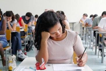 Secretaria da Educação da Bahia pede adiamento das provas do Enem