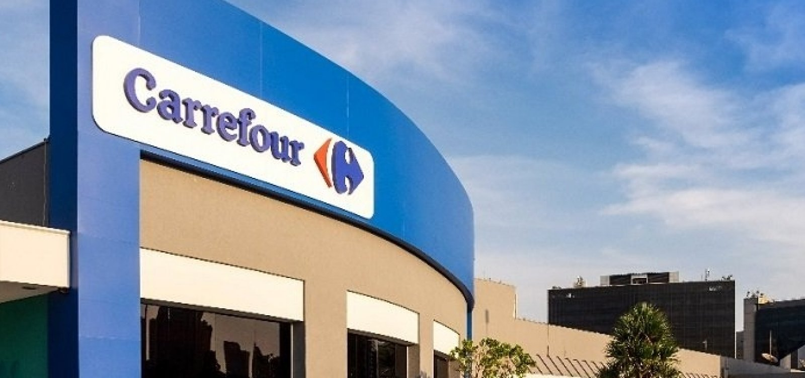 Carrefour é removido do Instituto Ethos, de responsabilidade social