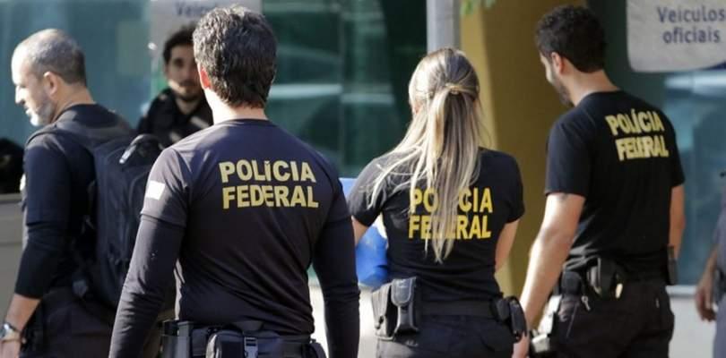 Nova fase da Operação Faroeste atinge cúpula da secretaria da Segurança Pública da Bahia