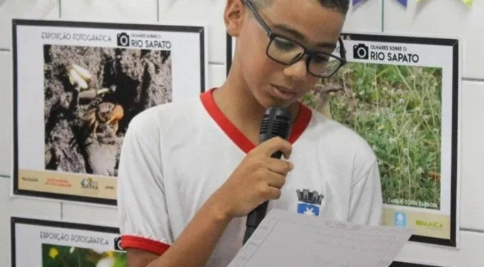 Recesso escolar da rede municipal de Lauro de Freitas tem início no próximo dia 16 de dezembro