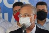 Logística para distribuição da vacina na Bahia está pronta, diz secretário de Saúde