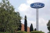 Caoa confirma que estuda compra do complexo a Ford em Camaçari