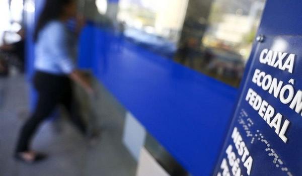 Caixa disponibiliza mais de R$ 2 bilhões para beneficiários do auxílio emergencial nesta quarta-feira