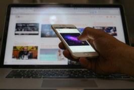 Quarentena faz crimes cibernéticos dispararem no Brasil; saiba como se precaver
