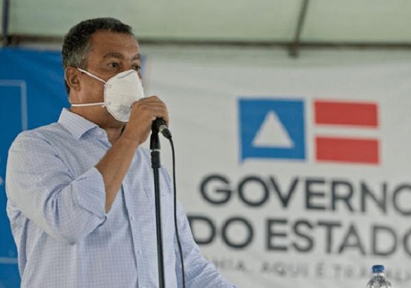 Rui culpa governo federal por fechamento das fábricas da Ford: O Brasil está desmoralizado