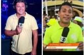 Jony Torres, Raphael Marques e outros profissionais são demitidos da TV Bahia