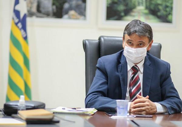 Presidente do Consórcio Nordeste prevê população brasileira vacinada até junho deste ano