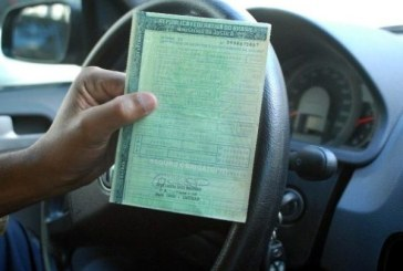 Confira o calendário de pagamento do IPVA na Bahia
