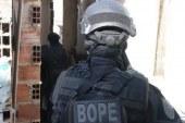 Justiça manda soltar dois dos três homens que fizeram falso sequestro em Salvador