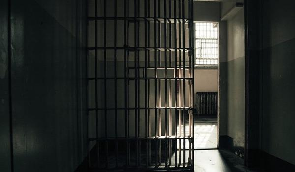 Visitas em todos os presídios da Bahia são suspensas após alta no número de casos da Covid-19