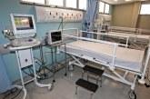Bahia volta a atingir maior número de pacientes em UTI na pandemia