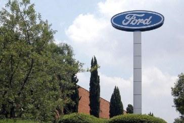 MPT consegue duas liminares para suspender demissões da Ford na Bahia e São Paulo
