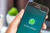 Golpistas simulam pesquisa sobre Covid-19 e tentam clonar WhatsApp