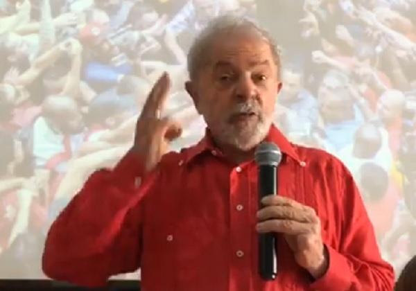 Fachin nega recurso da PGR e mantém nulas sentenças contra Lula