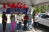 No Dia da Mulher, Centro de Referência Lélia Gonzalez recebe veículo 0 KM