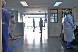 Brasil tem 368,7 mil mortes por Covid-19 e 13,8 milhões de casos da doença