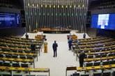 Câmara aprova projeto que prorroga efeitos da Lei Aldir Blanc