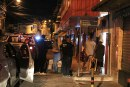 Entre março e abril, fiscalização interrompeu 24 festas que descumpriam decretos em Lauro de Freitas
