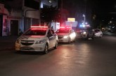 Em Lauro de Freitas, estabelecimentos cumprem decreto e município registra baixo número notificações no final de semana