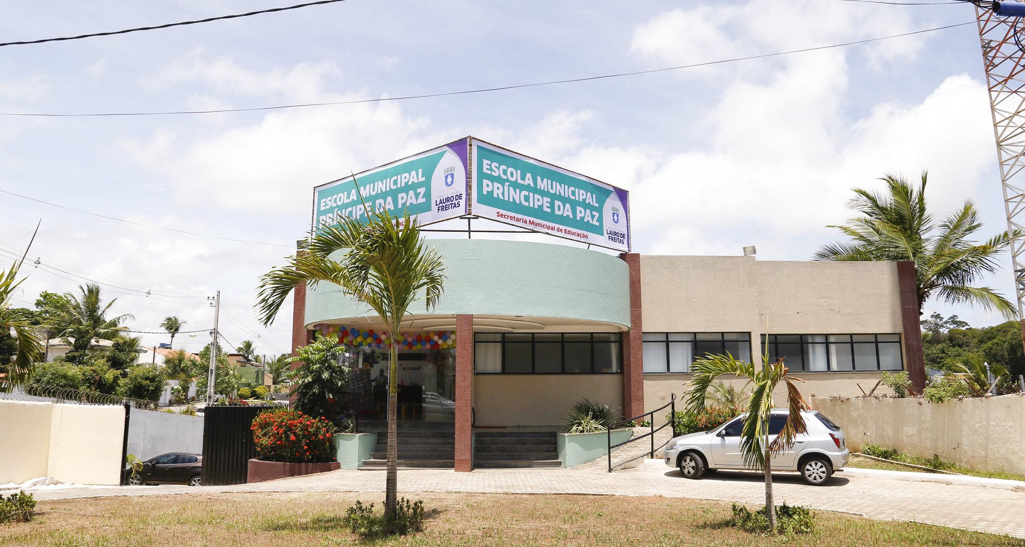 Prefeitura abre calendário letivo com Jornada Pedagógica 2021, de 3 a 7 de maio