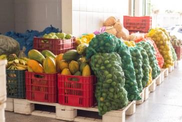 Prefeitura de Lauro de Freitas reforça campanha de arrecadação de alimentos