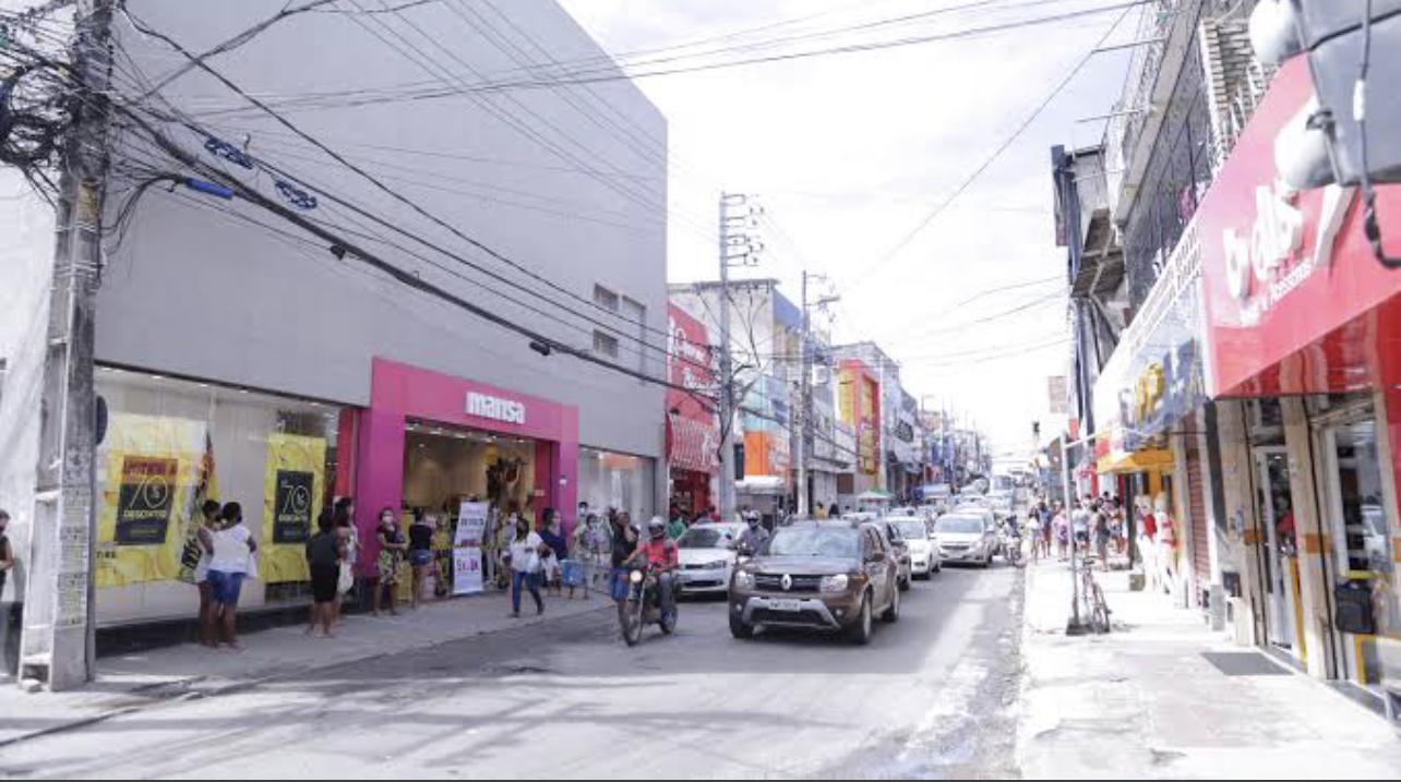 Governo do Estado e prefeituras definem alterações para medidas restritivas na Bahia